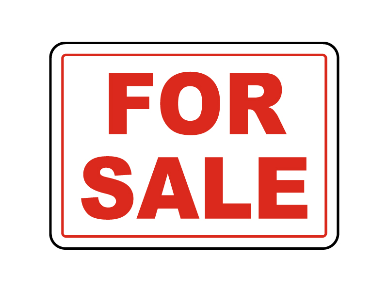 For Sale Sign Png - For Sale Sign Png (+) - Free Download   fourjay.org