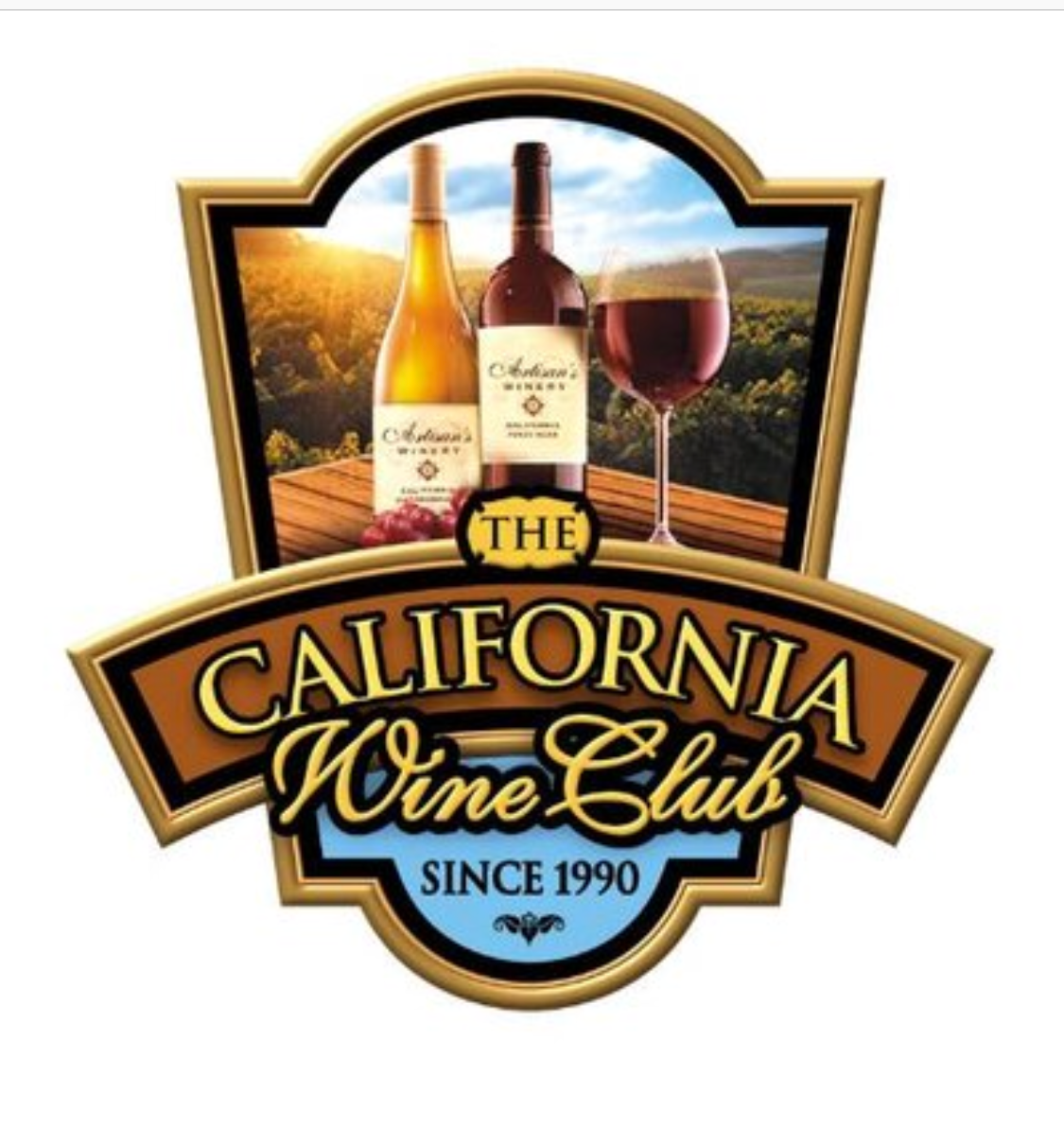 California Wine Png - For the love of wine: The California Wine Club delivers | Orlando ...