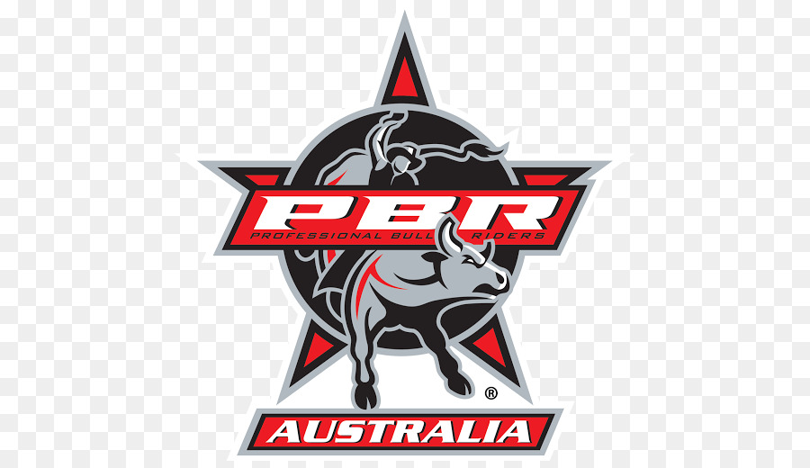 Pbr Bull Riding Png - Ford Logo png download - 511*512 - Free Transparent Professional ...