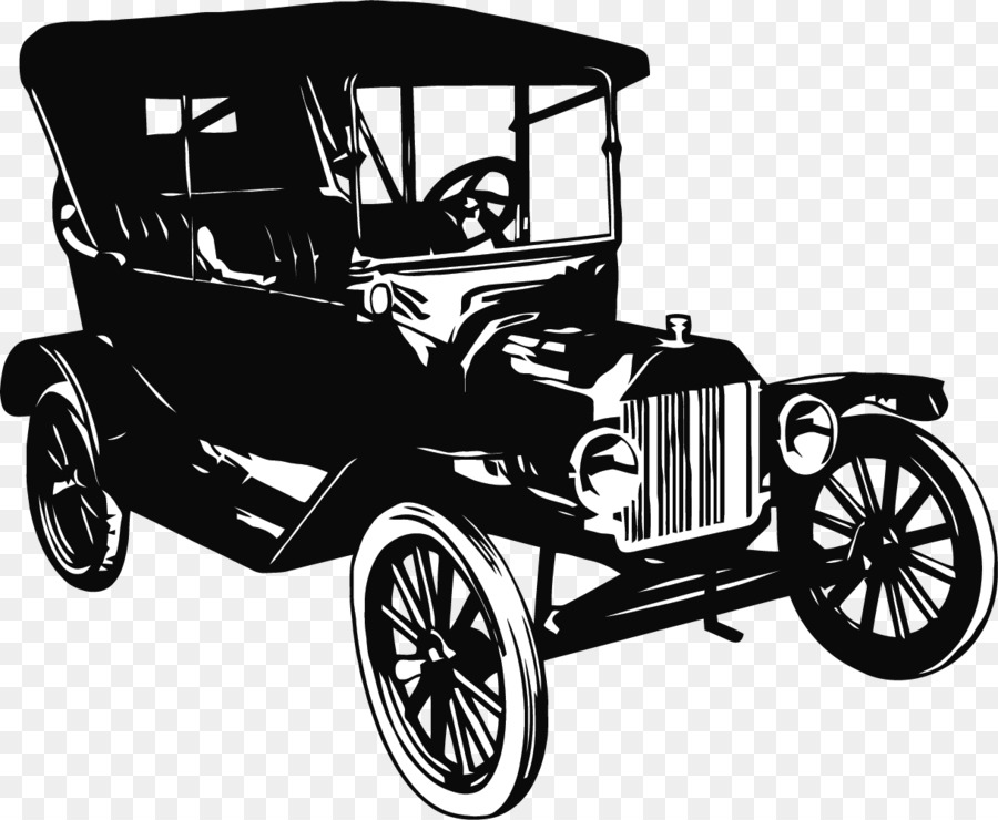 Ford Model T Png - Ford png download - 1218*1001 - Free Transparent Ford png Download.