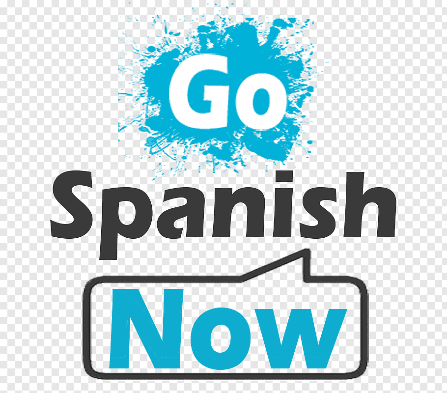 Learning Spanish Png - Foreign language Merriam-Webster's Easy Learning Spanish Verbs ...