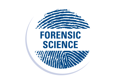 Forensic Science Living Learning Communi 670287 Png Images Pngio