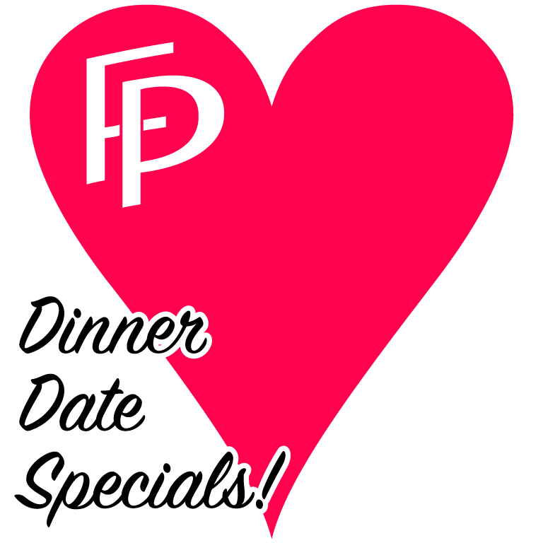 Dinner Date Png - Forestbrugh Playhouse Dinner Date Specials! — The Forestburgh ...