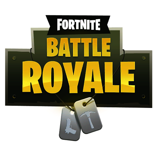 Fortnite Battle Royale Fortnite Wiki 717808 Png Images Pngio Battle breakers • bulletstorm • fortnite • gears of war • infinity blade • jazz jackrabbit • one must fall • paragon • tyrian • unreal commander, we there are plenty of ways to help contribute to the wiki. pngio com