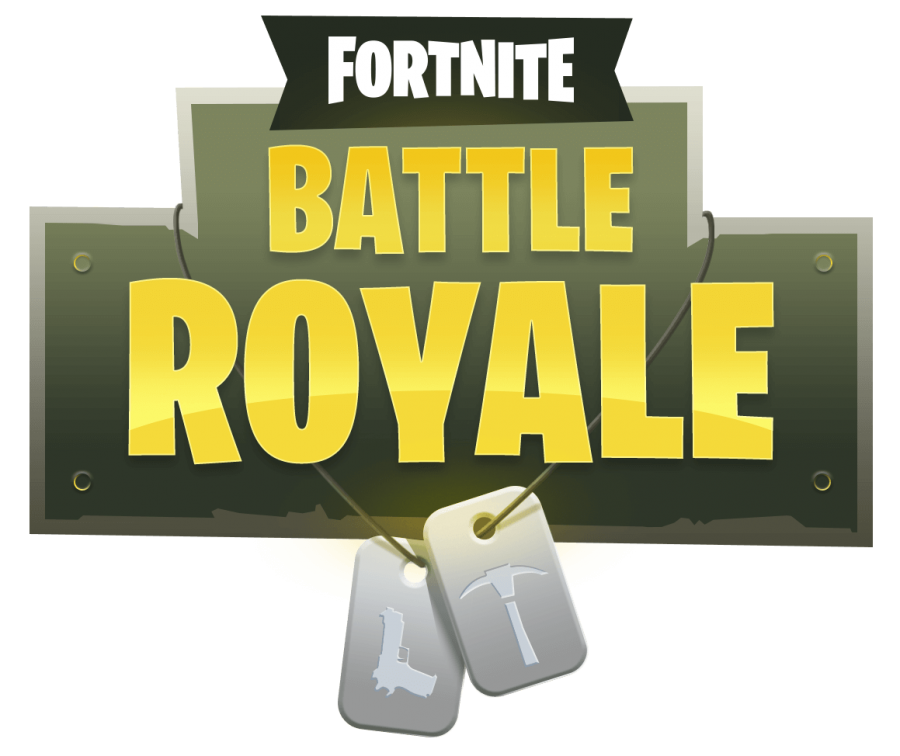 Battle Royale Game Png - Fortnite: Battle Royale poised to become an even bigger success in ...