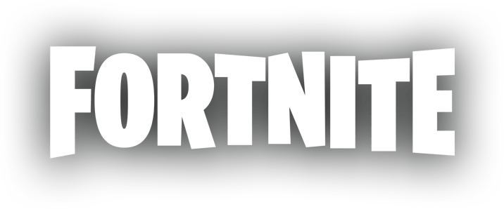 Fortnite Title Png - Fortnite for ANDROID - News - xat Forum