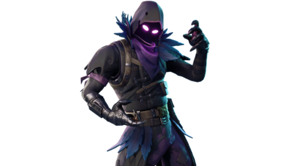 Fortnite Raven Png - Fortnite Skins Png (101+ images in Collection) Page 4