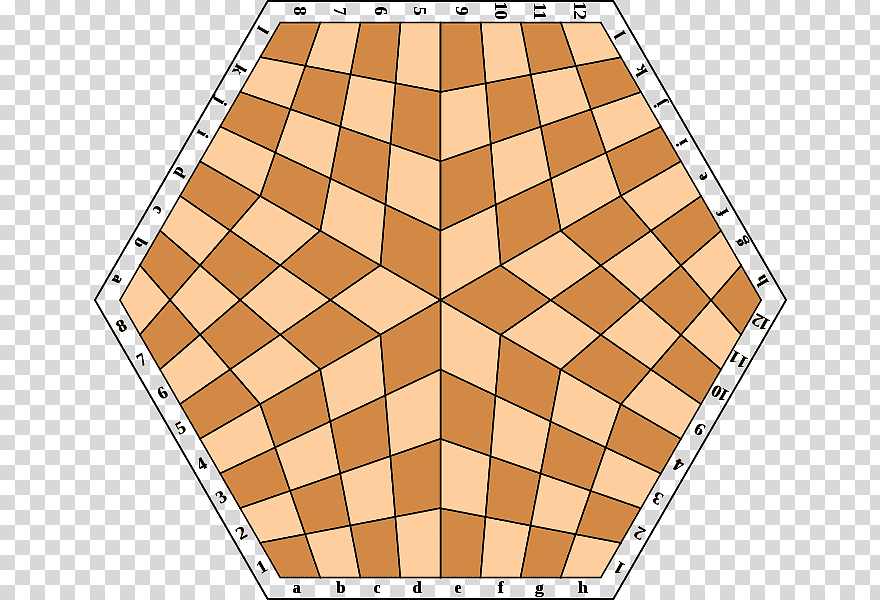 Threeplayer Chess Png - Four-player chess Three-player chess Chessboard Board game, chess ...