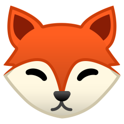 Fox Face Png Free Fox Face Png Transparent Images Pngio