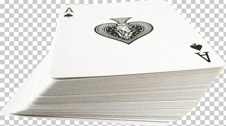 Playing Bridge Png - France French Playing Cards Contract Bridge PNG, Clipart, Ace ...