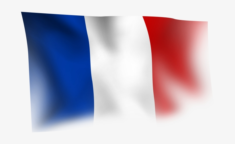 French Flag Transparent Free French Flag Transparent Png Transparent Images 45417 Pngio