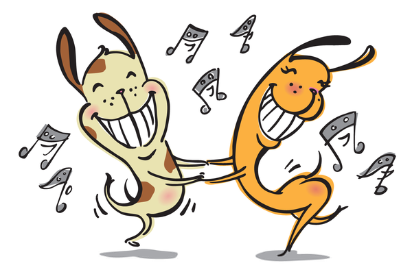Free Png Happy Dance Free Happy Dance Png Transparent Images 15373 Pngio