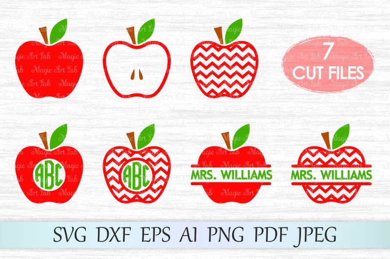 Chevron Apple Silhouette Png Free Chevron Apple Silhouette Png Transparent Images 115575 Pngio
