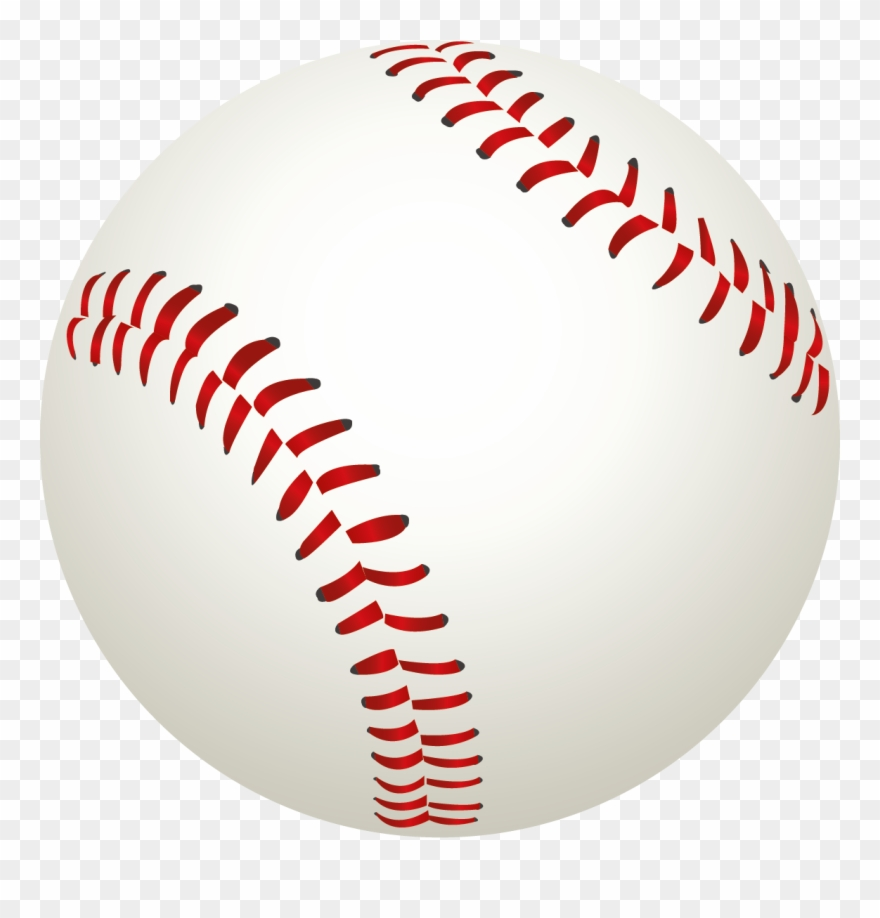 Free Baseball Clipart Free Clip Art Imag 791108 Png Images Pngio