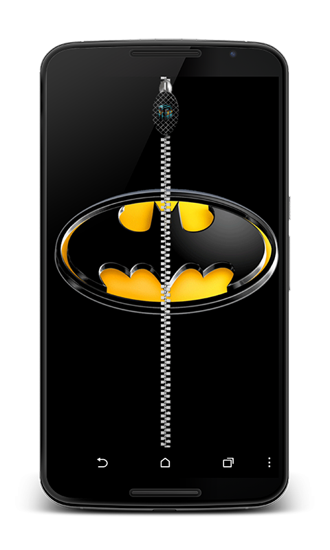 Batman Lock Screen Png Free Batman Lock Screen Png Transparent Images 52847 Pngio