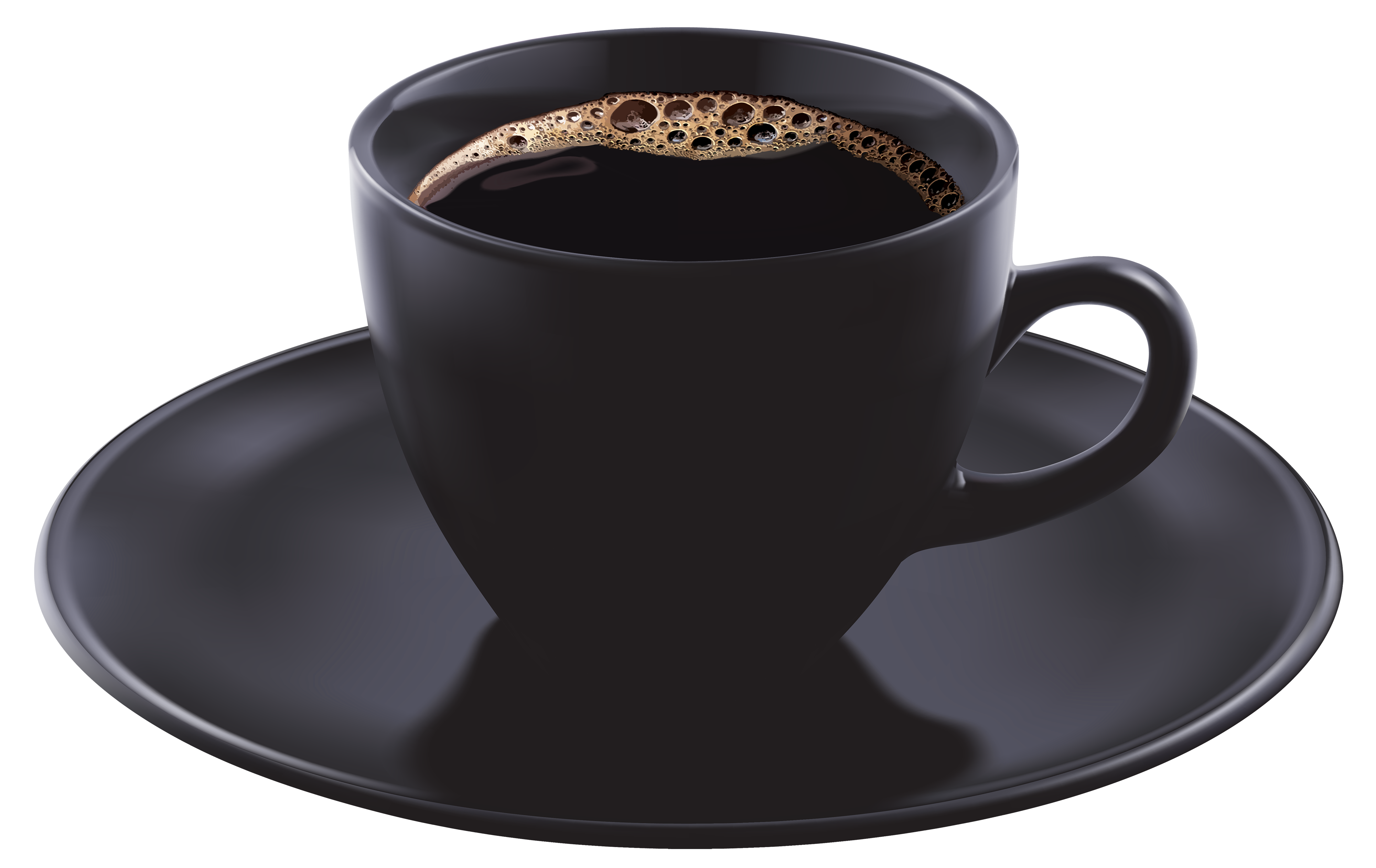 free-coffe-cup-png-download-free-clip-ar