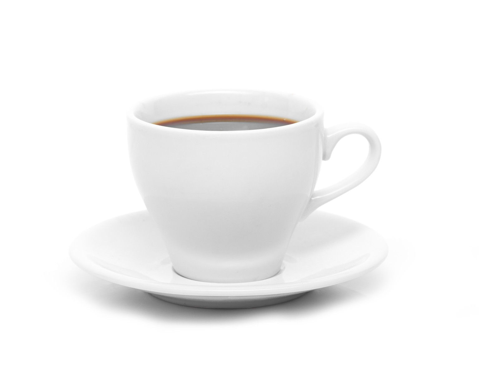Coffe Cups Png - Free Coffee Cups Png, Download Free Clip Art, Free Clip Art on ...