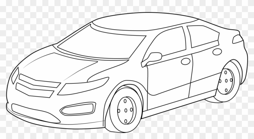 Free Coloring Pages Sports Cars Inspirat 128248 Png Images Pngio