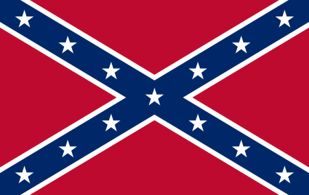 Confederate Png - Free Confederate Flag Images: AI, EPS, GIF, JPG, PDF, PNG, and SVG