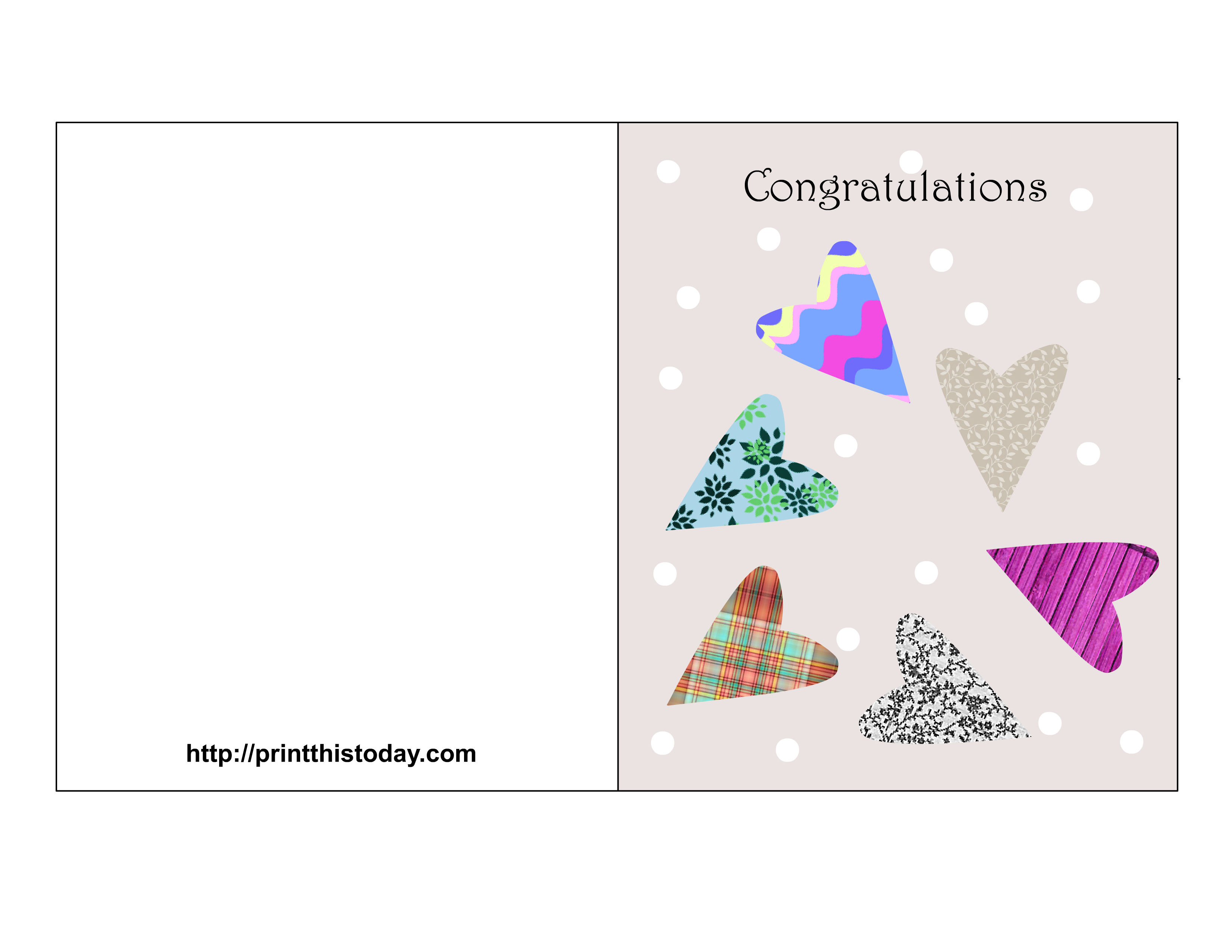 Greeting Card Designs Free Download Wmsib Info Png Wedding Congratulations Transparent Images 3766 Pngio