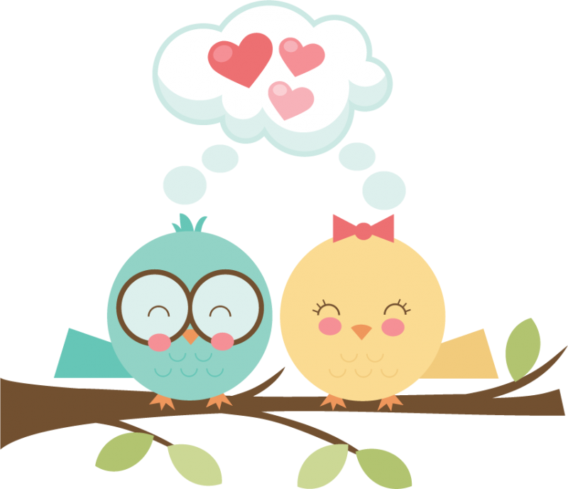 Cute Love Pngs - Free Cute Love Png, Download Free Clip Art, Free Clip Art on ...