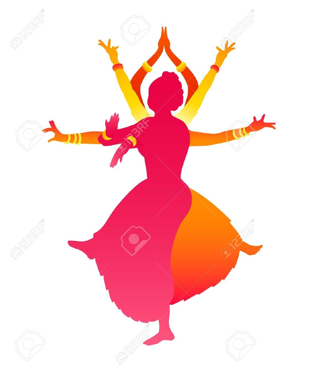 Dance Art Png - Free Dance Clipart Png, Download Free Clip Art, Free Clip Art on ...