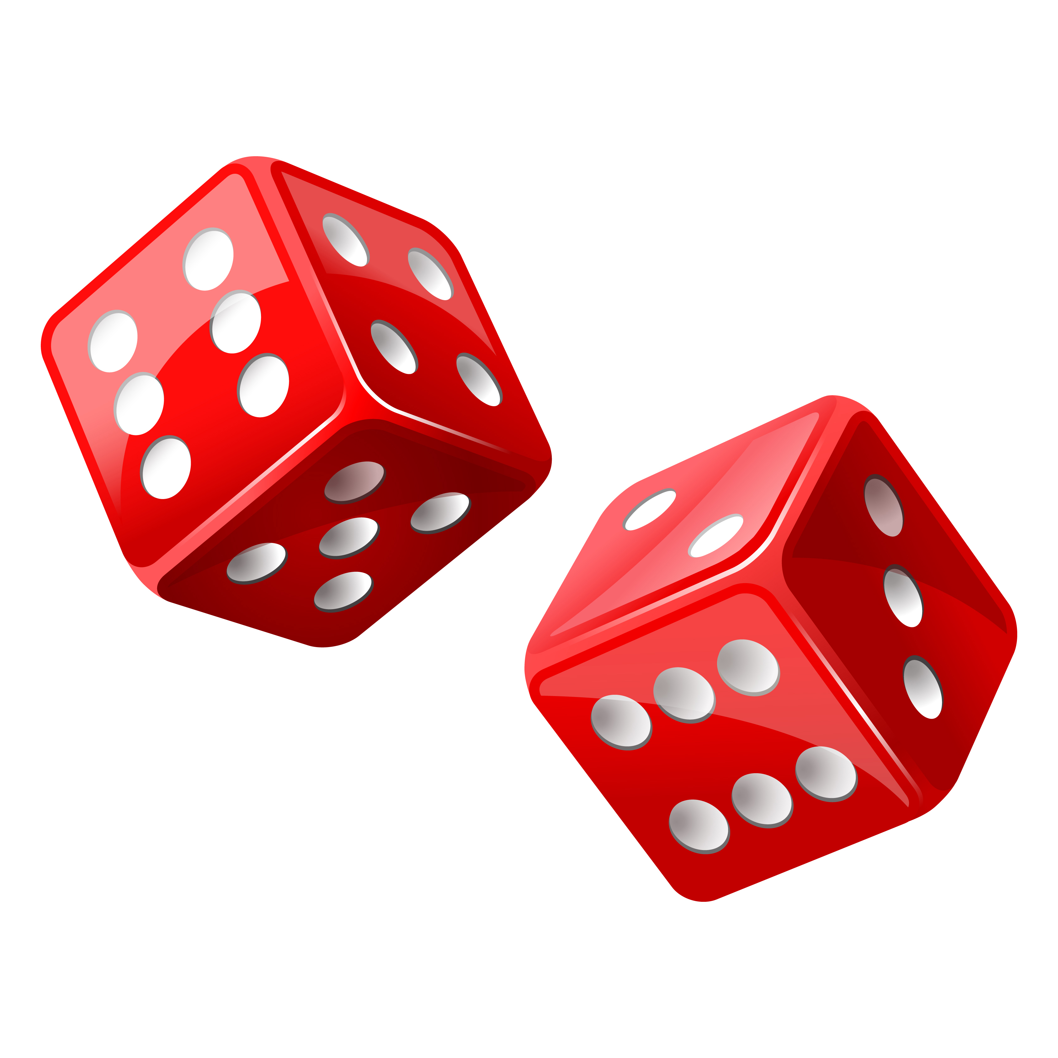 Rolling Dice Png & Free Rolling Dice.png Transparent ...