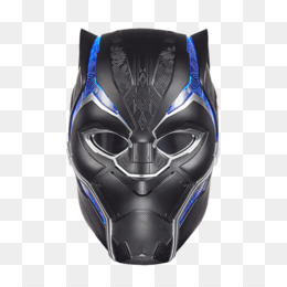 Black Panther Mask Png - Free download Black Panther Marvel Legends Shuri Vibranium Wakanda ...