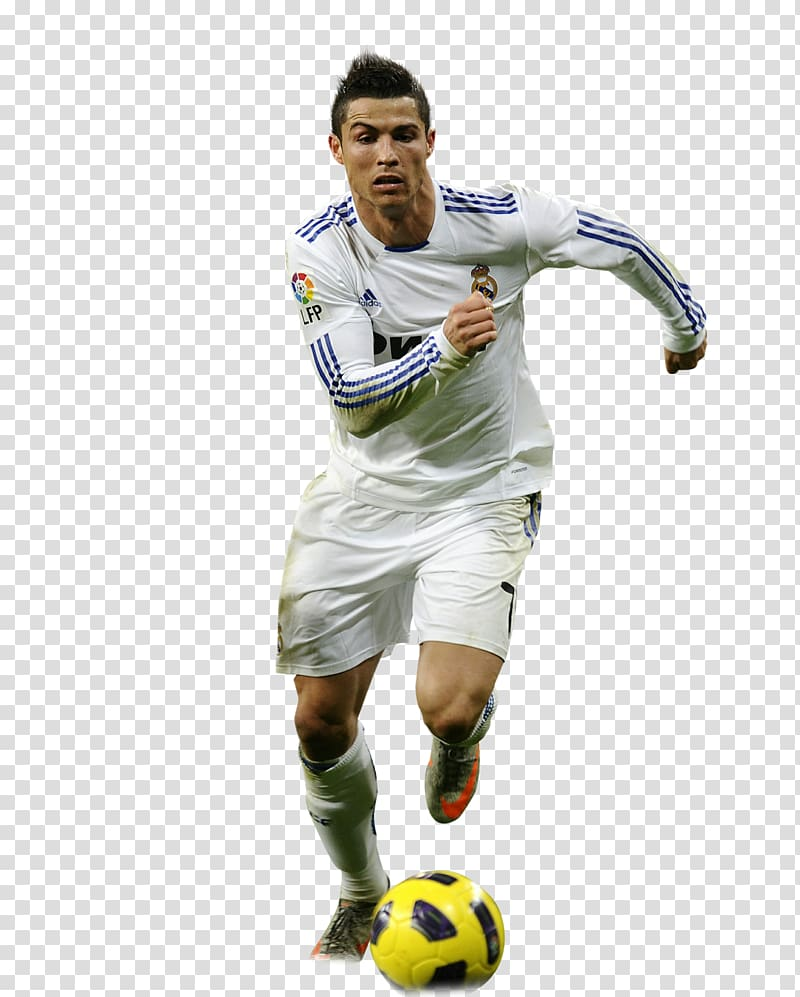 La Liga Soccer Teams Png - Free download | Christiano Ronaldo, Cristiano Ronaldo La Liga Real ...