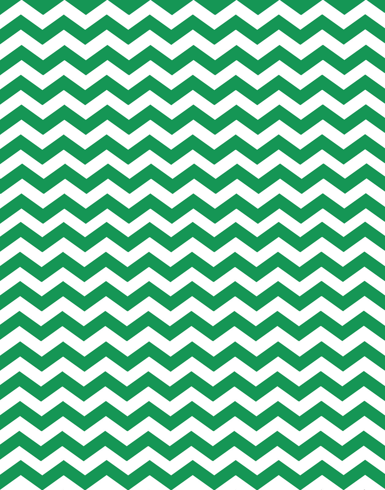 Green Chevron Png - Free download Dark Green Chevron Peter pumpkin eater green ...