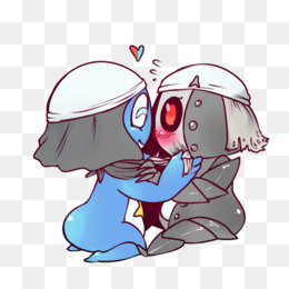 Frog Png Art Show - Free download Dororo Zoruru Artist Sgt. Frog - i will show you png.