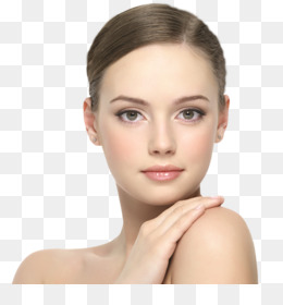 Free Download Face Cosmetics Lotion Skin 269826 Png Images Pngio