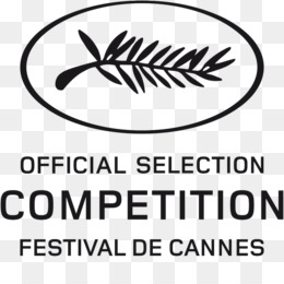 Cannes Film Festival Png - Free download Film Award png.