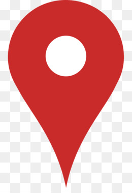Free Download Google Maps Pin Google Map #498426 - PNG ... on free template of united states, free maps and directions, free maps software, free map pics, free maps for websites, free daily calendar template, free printable 50 states map, free european maps, free arcgis maps, free maps of south florida, free gps usa map, free michigan county maps, free map apps for kindle, free michigan state, free maps pdf, free maps to print, free mind map com, free earth map, free maps to stars homes, free maps online,