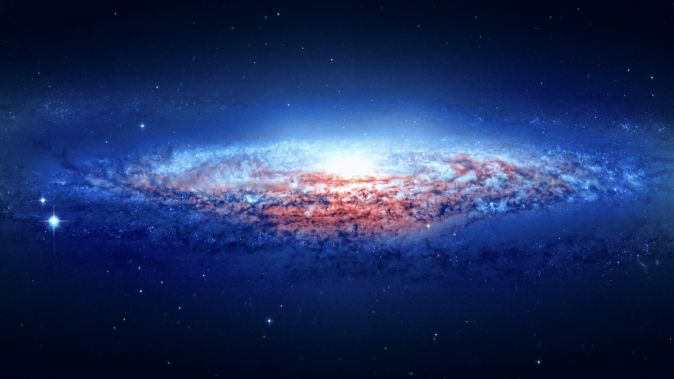 Cool Galaxy Png Free Cool Galaxy Png Transparent Images 54322 Pngio