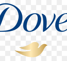 Free Download Love Dove Png 632746 Png Images Pngio