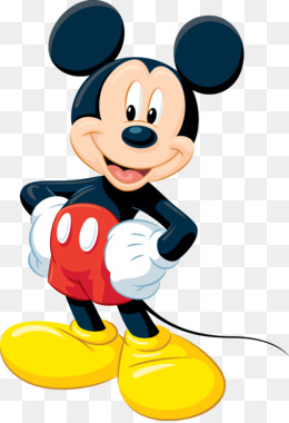 Download Mickey Mouse - Free download Mickey Mouse Minnie Mouse Daisy Duck - Mickey Mouse ...