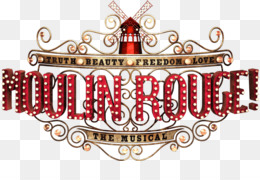 Moulin Rouge Png - Free download Moulin Rouge Dance Musical theatre Broadway theatre ...