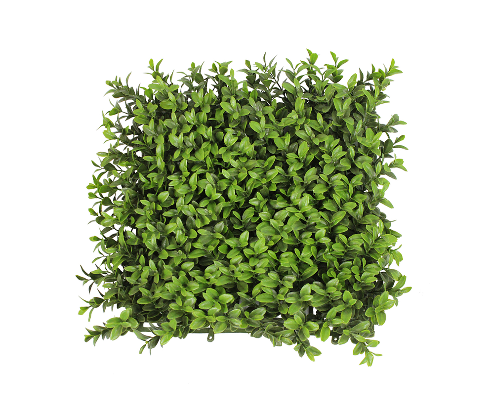 Hedges Png - Free Download Of Hedges Icon Clipart #32442 - Free Icons and PNG ...