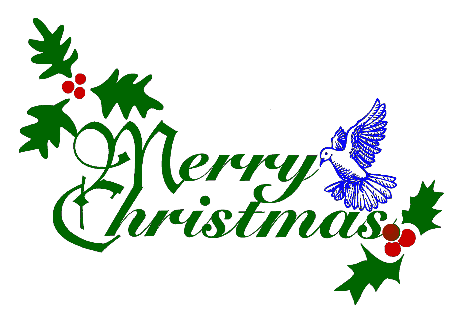 Png For Christmas - Free Download Of Merry Christmas Icon Clipart #27756 - Free Icons ...