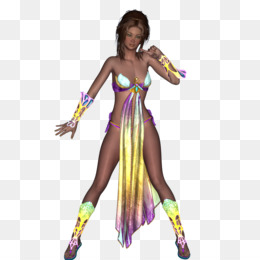Hittase Png - Free download Poseur Lead Hitta.se Costume Woman - others png.