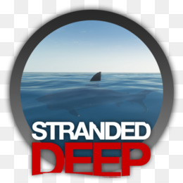 Stranded Png - Free download Stranded Deep Survival game Video game Early Access ...
