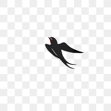free download swallow png images anim 1735344 png images pngio pngio com