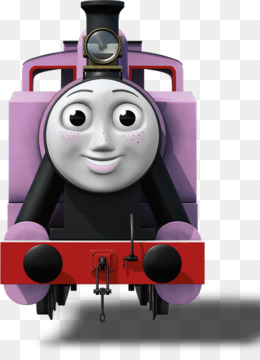Thomas Png Free - Free download Thomas & Friends Character Animation Tank locomotive ...