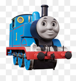 Thomas Png Free - Free download Thomas & Friends Percy Train YouTube - engine png.