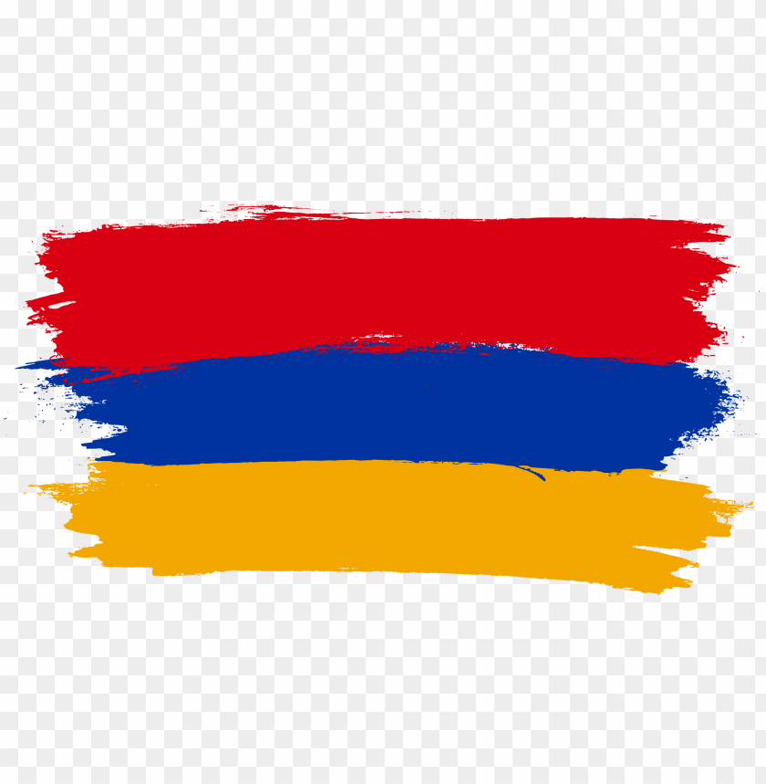 Armenian Flag Png Free Armenian Flag Png Transparent Images 137602 Pngio