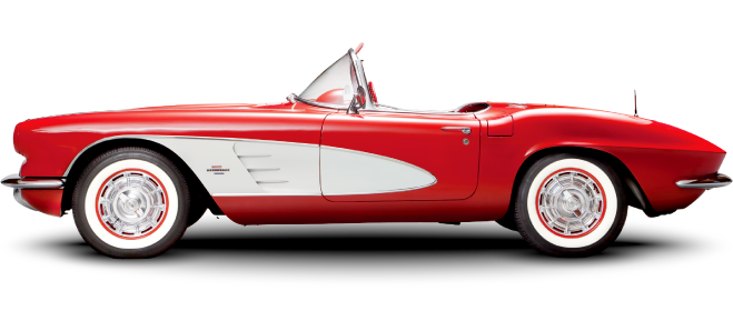 Png Pictures Of Cars Free Pictures Of Cars Png Transparent Images