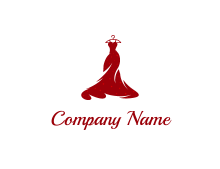 Free Fashion Logos Apparel Boutique C 1141290 Png Images Pngio