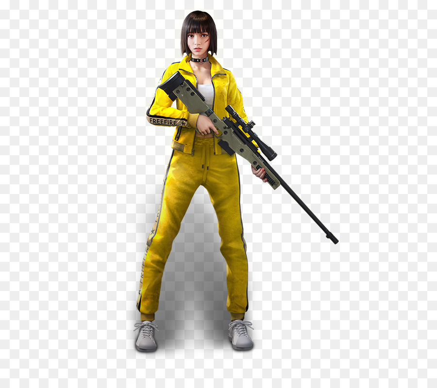 Free Fire Png Images & Transparent Images #4207