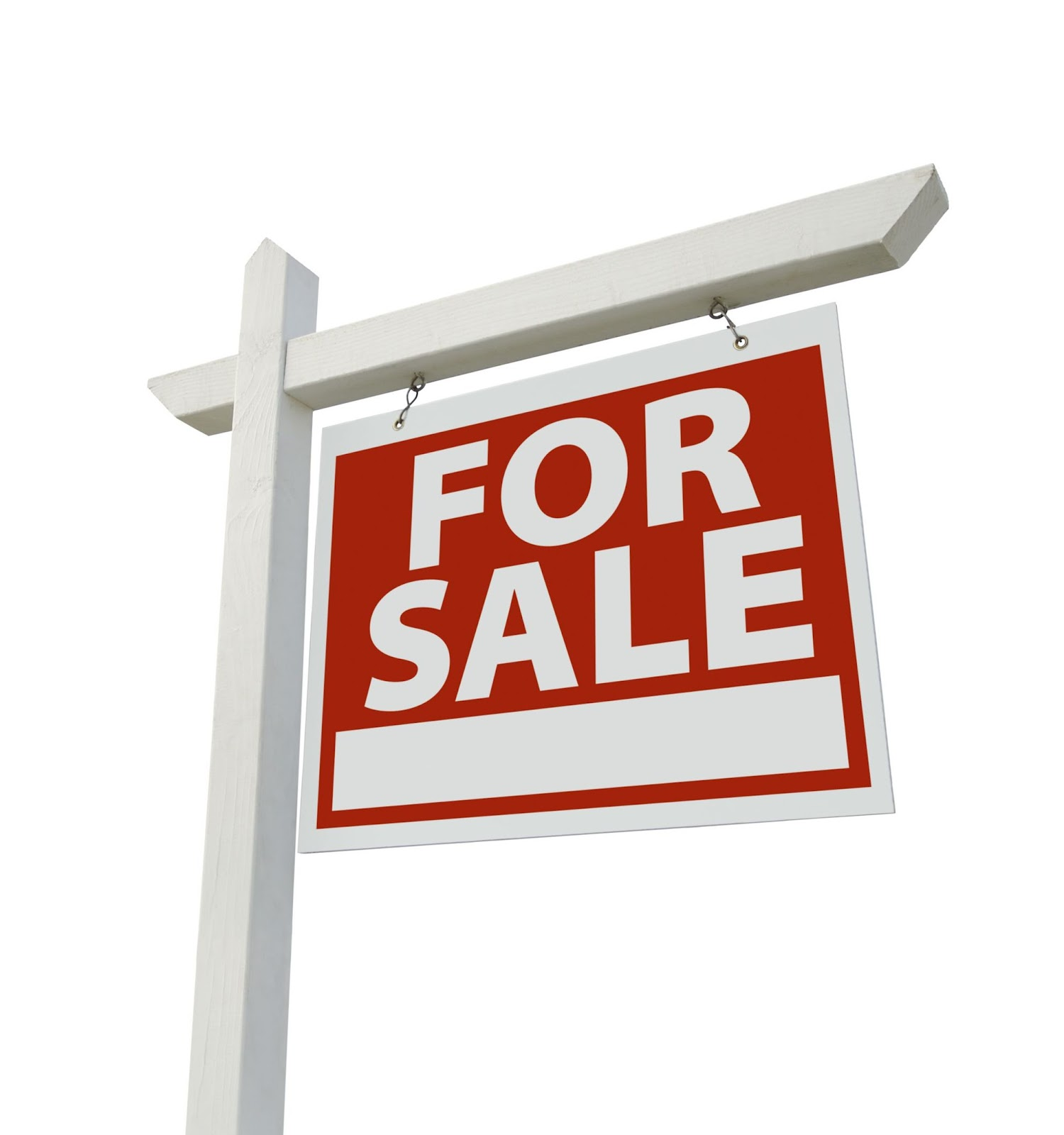 For Sale Sign Png - Free For Sale Sign Png, Download Free Clip Art, Free Clip Art on ...